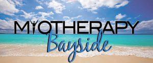 Myotherapy Bayside