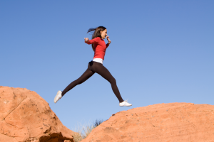maintaining healthy weight with exercise to achieve your goals
